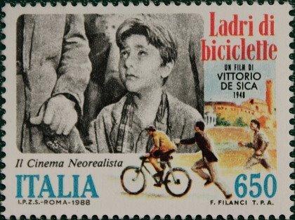 """Képtalálat a következőre: """"biciklitolvajok film"""""""